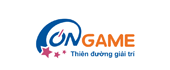 Thẻ game OnGame